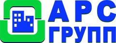 """ЖК """"Времена года"""" Logo"""